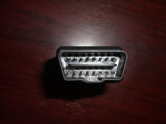 USB, COM, Bluetooth устройства диагностики авто %2B работоспособное П.О. для них